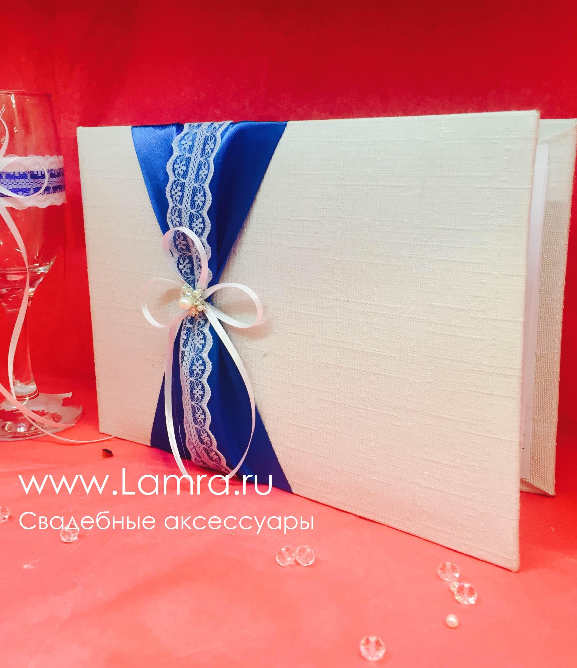 Свадебный альбом с пожеланиями своими руками фото